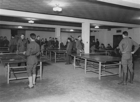 kansas city table tennis table tennis junction city kansas kansas