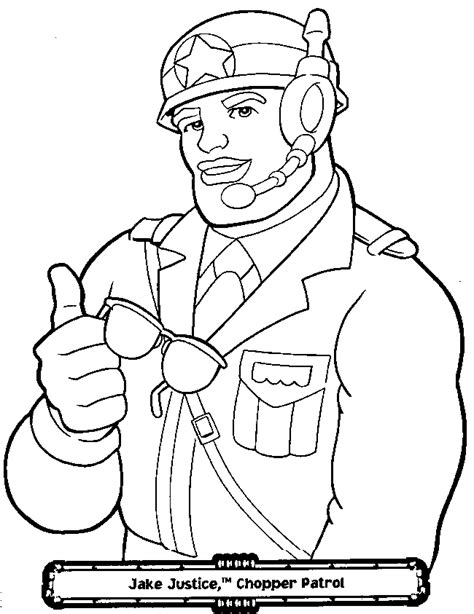 hero coloring pages az coloring pages