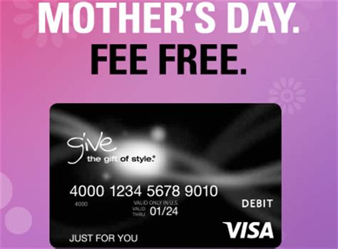 Macerich Visa Gift Card - u s bank confirmed shutdowns saks amex offer potential risks fee free visa gift