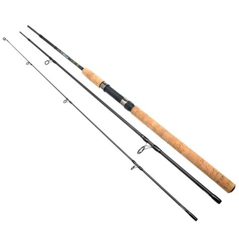 ebay uk boat fishing rods shakespeare sigma spin rod fishing accessories ebay