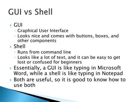 github tutorial for beginners ppt ppt github powerpoint presentation id 2519342