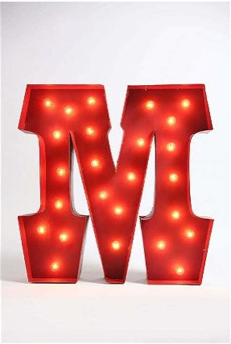 printable marquee letters 36 best images about circus typography on pinterest