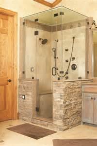 bathroom fixtures orlando