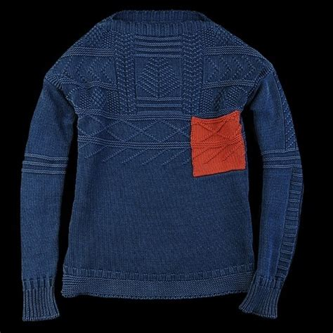 design your own horse jacket 130 best guernsey gansey sweaters images on pinterest