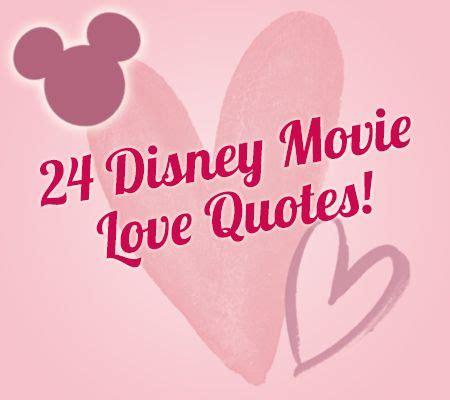 25 best quotes ideas on disney