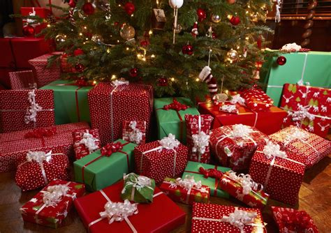 pictures of christmas stuff christmas gifts onetruth com