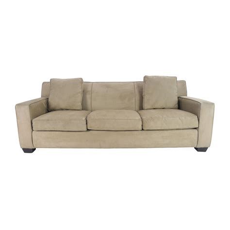 cameron pottery barn sofa review cameron sofa quick ship cameron roll arm upholstered sofa