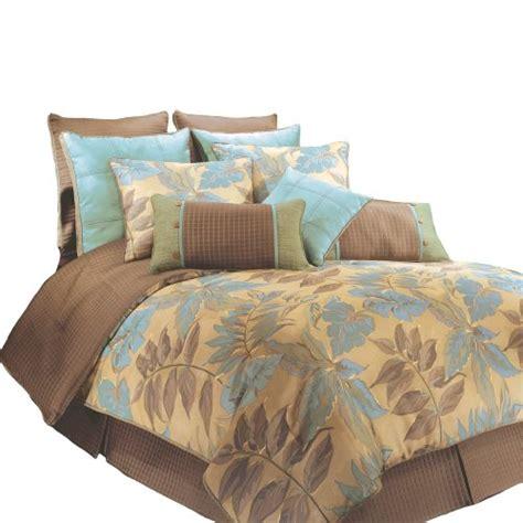tropical comforter sets queen capri tropical queen comforter set findgift com