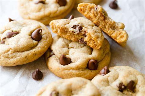 Handmade Cookies - image gallery cookies