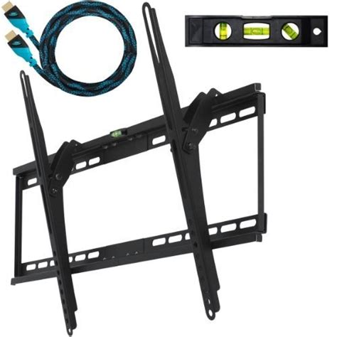 Xs Braket Bracket Tv Flat Lcd Led Wall Mount Bracket 14 42 21 best about me images on posters exercise