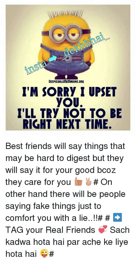 how to say comfortable sorry quote for your best friend i am sorry quotes for