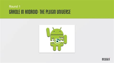 When Android Started by Babbqamsterdam The Other Android Getting Started Guide