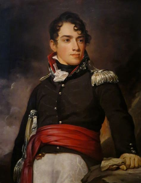 Wears Of David by 16 Best Images About 19th Century Portraits On