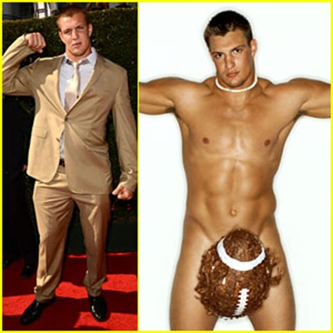 rob gronkowski espn body issue 2012 just jared page 1092