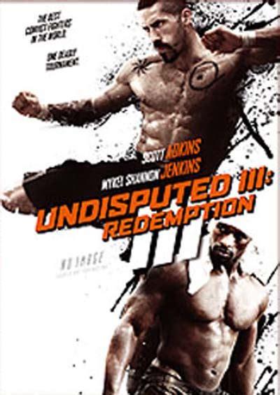 film gratis undisputed 3 cinema film gratis trailer film ultima uscita 2016 film