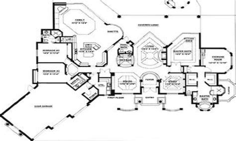 cool minecraft house designs blueprints minecraft house designs blueprints cool house floor plans really cool house plans mexzhouse com