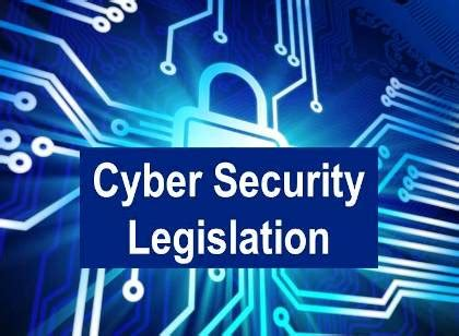 Mba With A Concentration In Cyber Security by How To Improve The Cybersecurity Act Of 2015 Biia