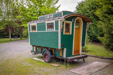gypsy house music gypsy wagon shows off seriously gorgeous woodworking skills tiny house for us