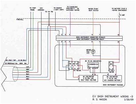 lighting contactor wiring diagram wiring diagram and
