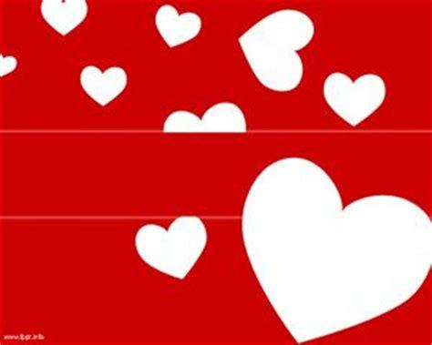 powerpoint templates free romantic romantic powerpoint template ppt template