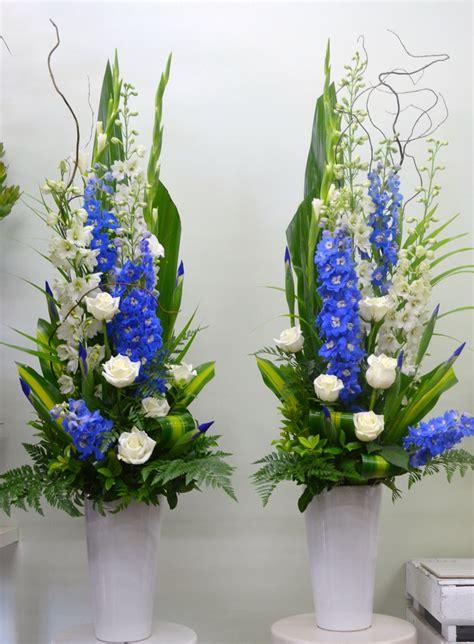 leaves for floral arrangements