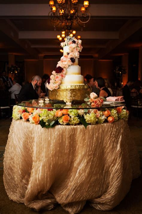 Wedding Cake Limelight by 542 Best Wedding Cakes Images On Hotel Wedding