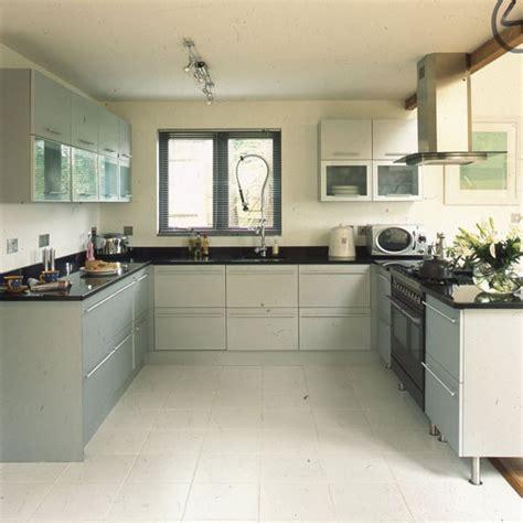 kitchen cabinets nigeria business business nigeria