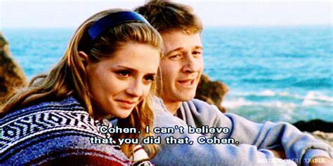 The Oc Memes - the oc memes gif find share on giphy