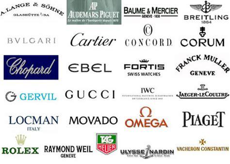 Teure Uhrenmarken Liste by List Of Manufacturers