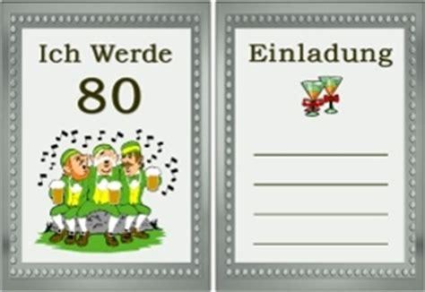Einladungskarten Design Vorlagen Einladungskarten 80 Geburtstag Vorlagen Kostenlos Thesewspot
