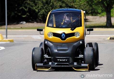 renault twizy f1 2013 renault twizy rs f1 concept car photos catalog 2018