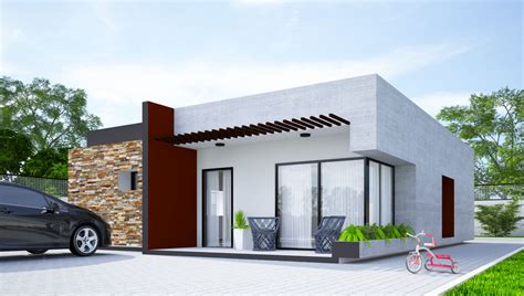 2 bedroom home tulip 2 bedroom house green community developers