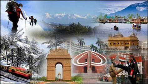 Mba In Tourism Management In Delhi by India Tourism Places To Visit In India Tourist Places In