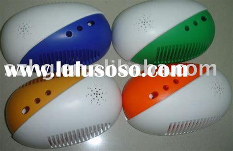 Alarm Deteksi Lpg By Top Quality detector gas sieger 780 detector gas sieger 780