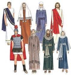 Mens Prophet Costume For Biblical Christmas » Home Design 2017