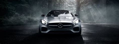 mercedes cover photo mercedes amg covers cars fb cover