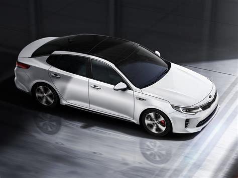 Kia Sport Cars by Wallpaper Kia Optima Gt Supercar White Luxury Cars