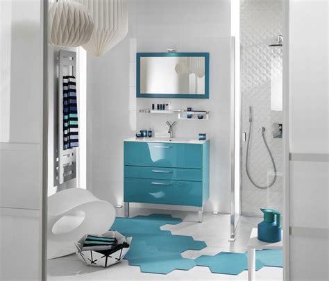 Merveilleux Blog Deco Salle De Bain #3: salle-de-bain-glossy-delpha.jpg
