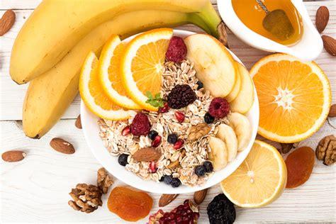 alimenti sconsigliati per diabetici dieta per diabetici cosa mangiare e cosa evitare dieta