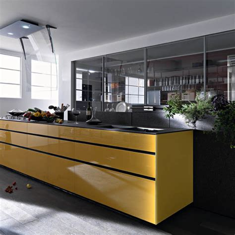 Kitchen Cabinet System Kitchen Cabinets New Logica System Valcucine