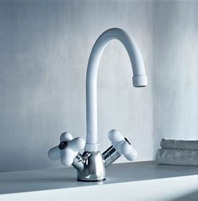 cucina kitchen faucets 70 best images about your projects with fantini on