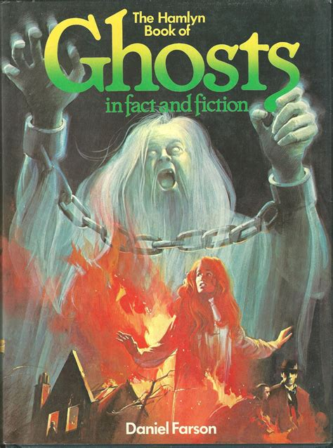 ghosts a haunted history books the cobwebbed room the hamlyn book of ghosts horror