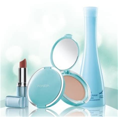 Masker Produk Wardah toko kosmetik halal daftar harga produk wardah cosmetics