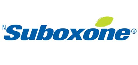 Suboxone Addiction Detox by Suboxone Review The Best Diet For Detox Front