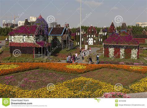 florist jobs in dubai flower park in dubai dubai miracle garden united arab