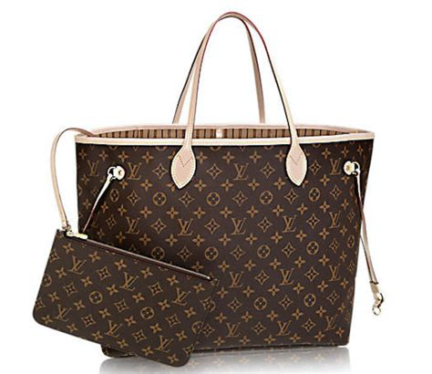 Handbags Classic Louis Vuitton by A Guide To The Five Classic Louis Vuitton Bags The