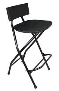 Bar Stool Folding Chairs Bar Stool Folding United Rent All Omaha