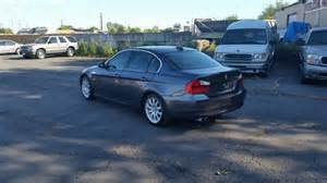 2006 Bmw 330i Reliability Stock