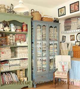 craft room furniture craft room design and decorating ideas