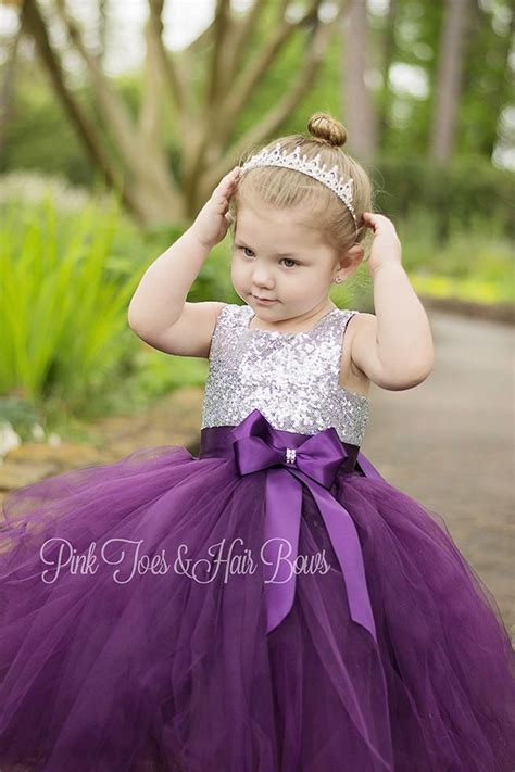 plum colored flower dresses the 25 best plum flower dresses ideas on